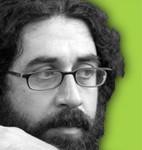 """يوم اقتُلعت """"التينة الدمقراطية""""/ هشام نفاع"""