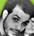 أربع قصائد/ عماد فؤاد