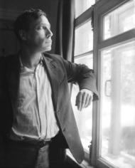 نافذة على الأدب الروسي: أزمة باسترناك!