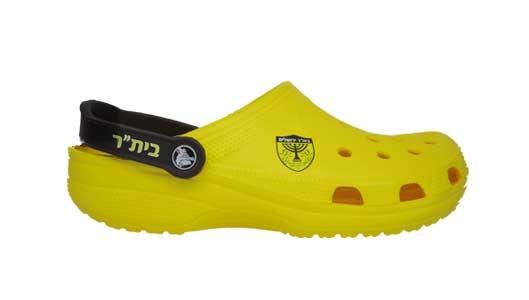 crocs[1]