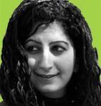 نقصٌ في روحي/ سمر عبد الجابر