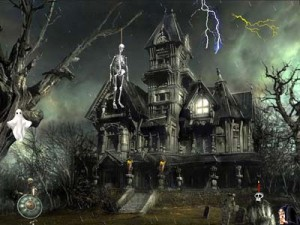 63729-Horror_Of_The_Night_Screensaver