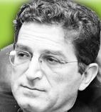باسمكَ اللّهمّ/ خالد جبران