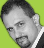 أحمد فؤاد نجم: نجمٌ وما هوى.. نجمٌ وما أفَل..!/ أسعد موسى عَودة