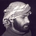 الدّرس الكبير الذي تعلّمته من الأديب العظيم خيري شلبي/ راضي د. شحادة