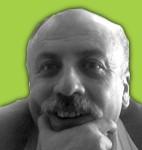 يوميات حانة أندرين/ ماجد أبوغوش