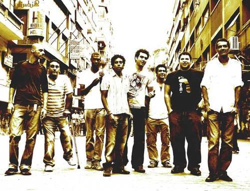 http://www.bizover.qadita.net/wp-content/uploads/2011/06/Wust+El+Balad+49.jpg