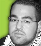 اعتذاراتُ عاشقٍ سوريّ/ علي نصوح مواسي