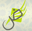 مجمع اللغة العربية في حيفا ينظم يومًا دراسيًا بعنوان:اللهجات العربية لغة وأدبًا