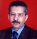 """شاهد عيان – """"بدون موبايل""""/ محمود أبو الهيجاء"""