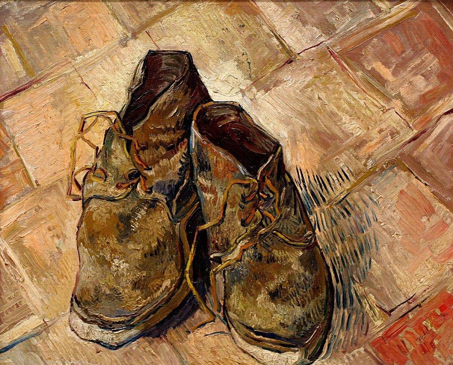 ������� ���� shoes.jpg