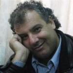 أسبابٌ رائعةٌ للبكاء/ زياد خدّاش