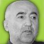 الشبّيحة/ مرزوق الحلبي