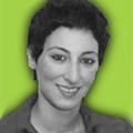 مقاطع من ذاكرة مقصوفة/ ياسمين ضاهر