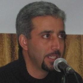 عبد الرحيم الشيخ