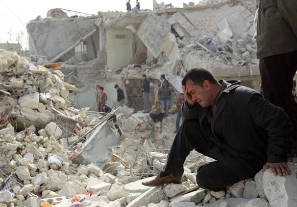 syria-222