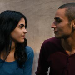 """فلم """"عمر"""" للمخرج الفلسطيني هاني أبو أسعد – فلم پوپكورن (بالمعنى الإيجابي)/ تامر النفّار"""