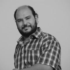 قصائد / أحمد الهيتي