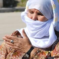 التناويح الفلسطينية، الرثاء الجميل/ رشا حلوة