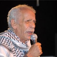 هذا المساء: فلسطين تودع أحمد فؤاد نجم