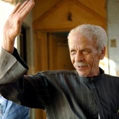 من رام الله إلى يافا… فلسطين ارتدت ثوب الحداد/ رشا حلوة