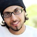 المصور بلال خالد