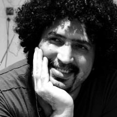"""""""ماسكًا ذيلَ كوكب"""": جديد المغربيّ فؤاد شردودي الشّعريّ"""