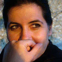 فيروز التميمي: نحن في القرون الوسطى للكتابة/ خلود الفلاح