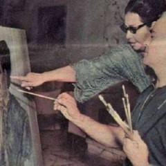39 عاماً على رحيل #أم_كلثوم