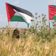 """عشيّة يوم الأرض الفِلَسطينيّ وعلى هامش مؤتمر """"آليّات الانتماء في الأدب الفِلَسطينيّ""""/ أسعد موسى عَودة"""