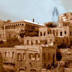 قصة قصيرة: حدث في حيفا/ رشيد إغبارية