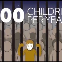 500 طفل في السنة…
