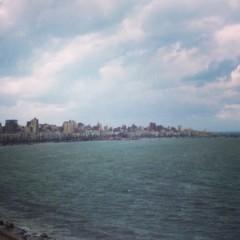 يا غاليين عليا يا أهل اسكندرية: لقاء كمال الطويل ومحمد قنديل/ ياسر علوي