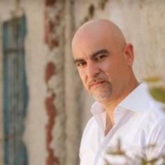 """ألبوم """"يعلو"""": كلّ هذه الكمنجات/ علاء حليحل"""