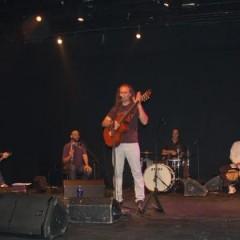 """""""بيت الموسيقى"""" يبدأ حملة 15 عاماً على تأسيسه مع يوسف عبادو"""