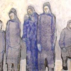 """تحرير القارئ اليهوديّ من """"الثقب الأسود""""/ إيفي بات ـ إيلان"""