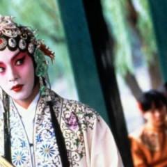 التاريخ الصيني في ملحمة سينمائية/ وائل قبيسي