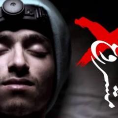 مشروع x: فيديو فنيّ جديد ضد التجنيد