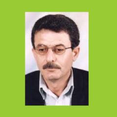 محمد حمزة غنايم: عقد على الغيـاب/ أنطوان شلحت