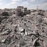 بذور الوعي الجديد في إسرائيل / وديع عواودة