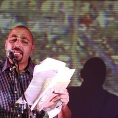 هشام البستاني يحل ضيفاً على مهرجان كورك الدولي للقصة القصيرة
