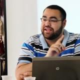 إطلاق عريضة تضامن: قضيّة علي مواسي قضيّتنا ولا مهادنة مع المتطرّفين المشبوهين!