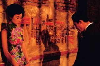 ثلاثية وونغ كار واي: في مزاج للحب (2/3) / وائل قبيسي