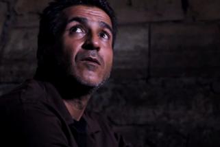 """فيلم """"وجد"""" للمخرج العكّي فراس روبي يفوز بجائزة أفضل فيلم في """"أيام الحمرا السينمائية"""""""