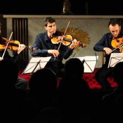 """ضمن احتفالات 15 عامًا على تأسيسه، بيت الموسيقى يستضيف """"جدايل"""""""