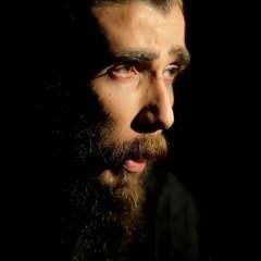 الفلسطيني وسيم خير، يشارك في مهرجان المسرح العربي في الرباط