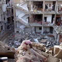 مخيم اليرموك في حيفا؛ أمسية أفلام قصيرة في المحطّة