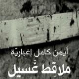شعر مصفّى وشاعر لا يعد بشيء!/ مرزوق الحلبي
