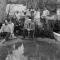 """مسرحية """"1945″؛ تفتح مادة التراث على أدوات الحداثة"""