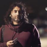 """المصور الفلسطينيّ محمد بدارنة: """"لا أصور الناس بلا حكاياتهم""""/ رشا حلوة"""